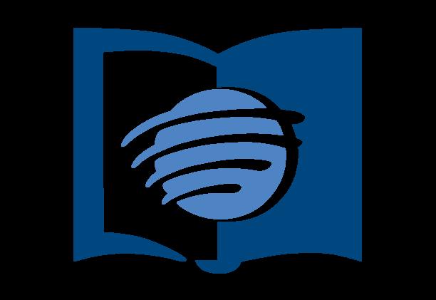 Escuela Sabática (texto)